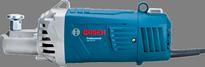 Vibradores de hormigón de Bosch